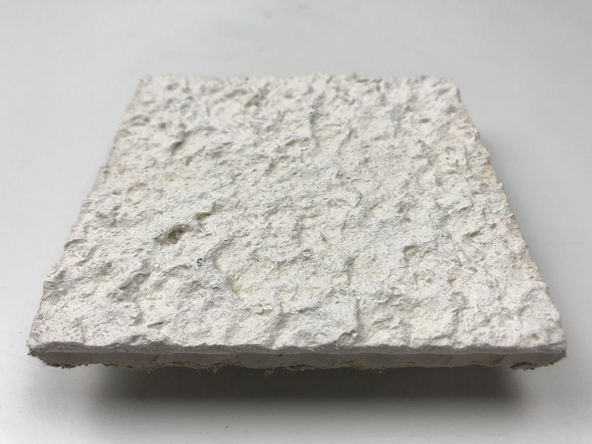 隔音涂料  纳米多层结构材料水性环保