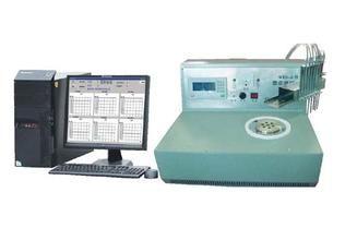活性测定仪 TXHX-1
