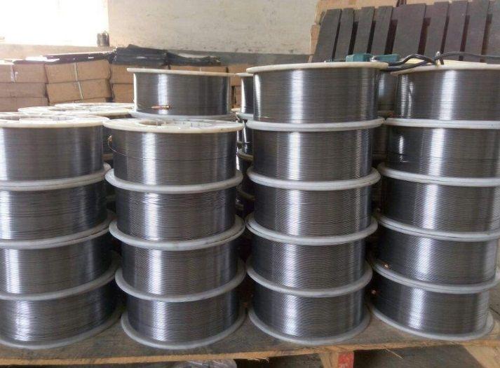 ERZNiFeMn焊丝/ERZNiFeMn铸铁焊丝