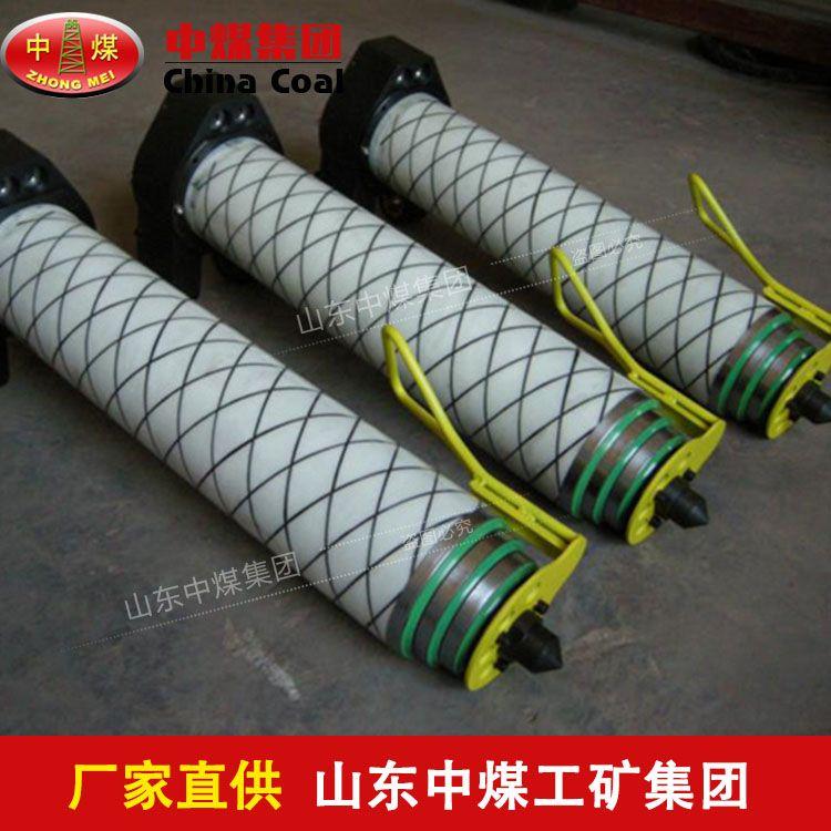 MQTB65/2.3气动锚杆钻机特点 MQTB65/2.3气动锚杆钻机参数