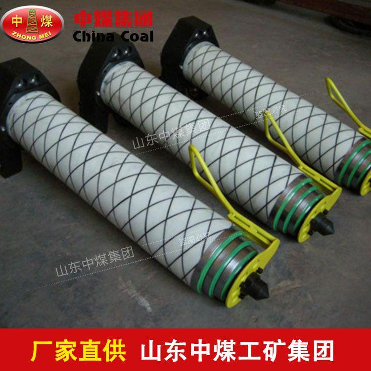 MQT锚杆钻机经济耐用 MQT锚杆钻机装置原理