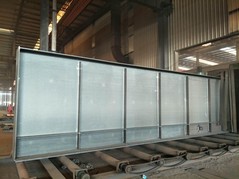 河北装配式钢结构厂家