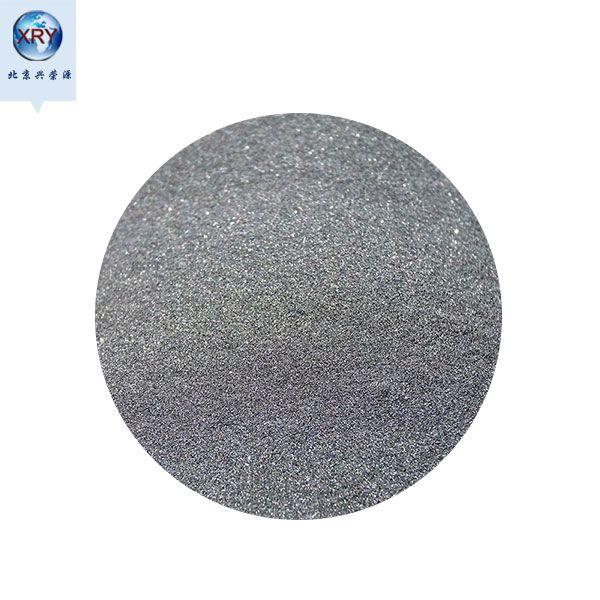 陇南氢化钛粉价格北京兴荣源欢迎咨询