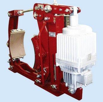 YWZ9系列電力液壓鼓式制動器