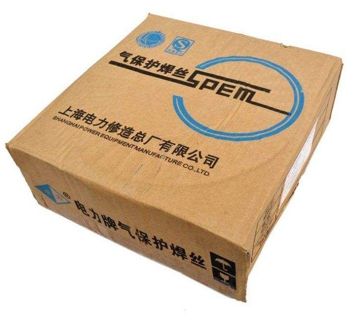 上海電力THM600-NQ-Ⅲ耐熱鋼焊絲