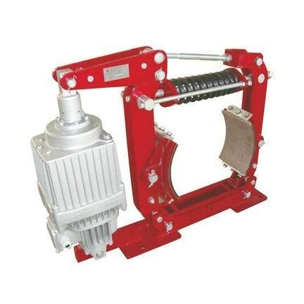 YWZ8系列电力液压鼓式制动器