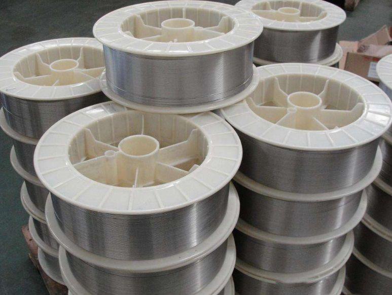 ER69-1焊絲/ER69-1低合金鋼焊絲