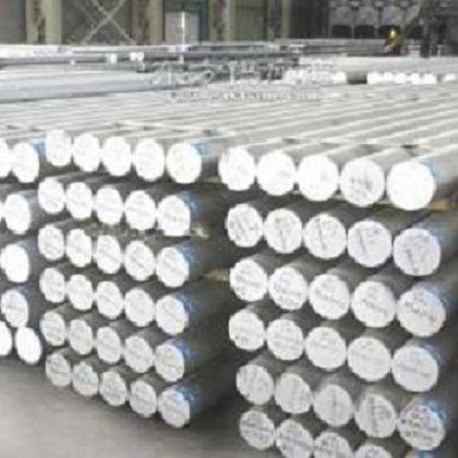 7050-T6铝棒厂家报价
