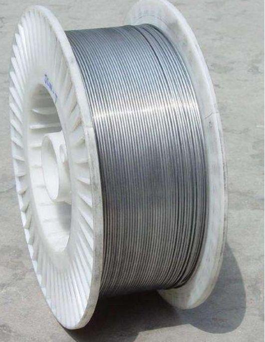 17-4PH不銹鋼焊絲ER630氣保焊絲氬弧焊條