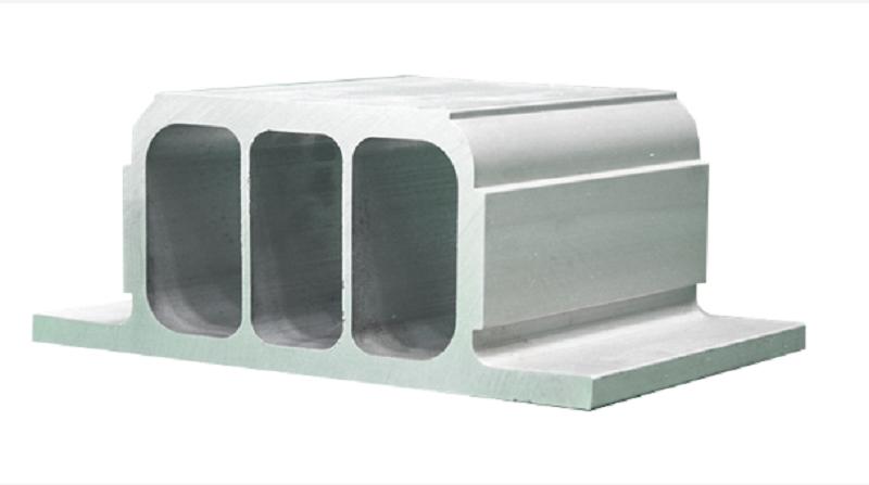上海三孔鋁針梁供應商
