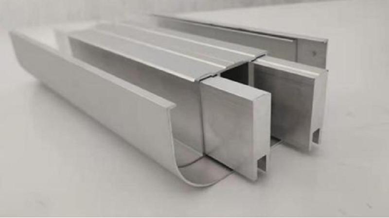 江苏工业铝型材厂家