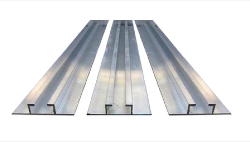 铝型材供应商