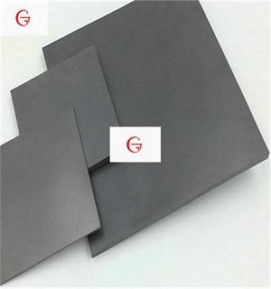 半导体磁控溅射靶材 钨铼合金片 超高温合金 高温热场