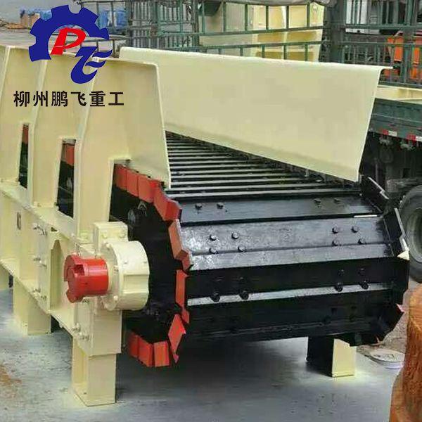 廣西洗砂機生產廠家
