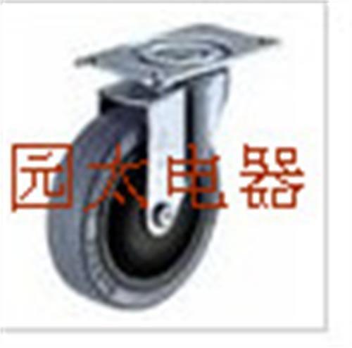 日本锤牌(HAMMER)系列工业车轮,脚轮,万向轮