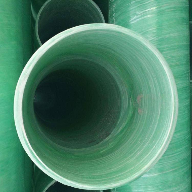 玻璃钢夹砂管玻璃钢电缆管玻璃钢电力管玻璃钢工艺管玻璃钢排水管玻璃钢排污管