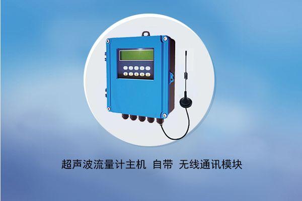 TDS-100流量计价格