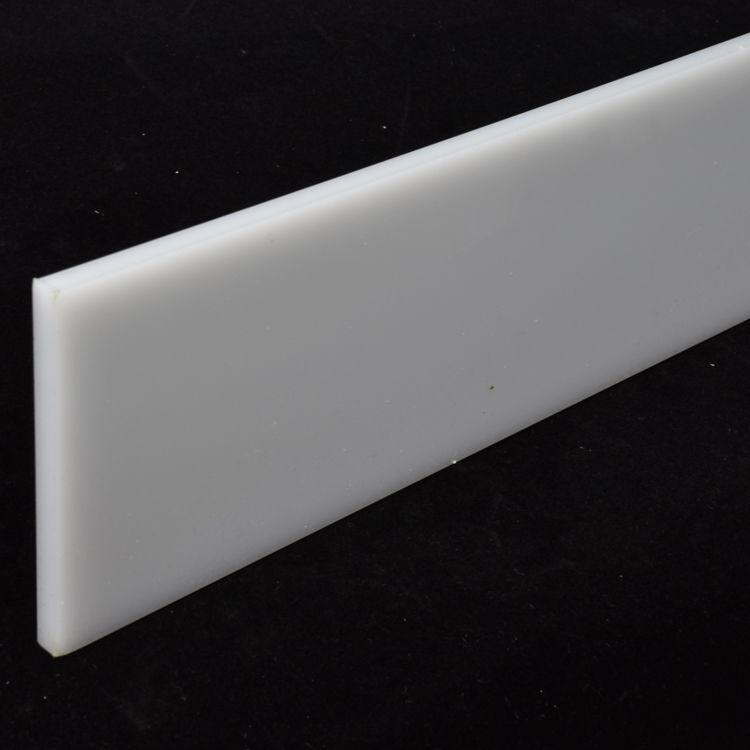 云南亚克力板材生产厂家