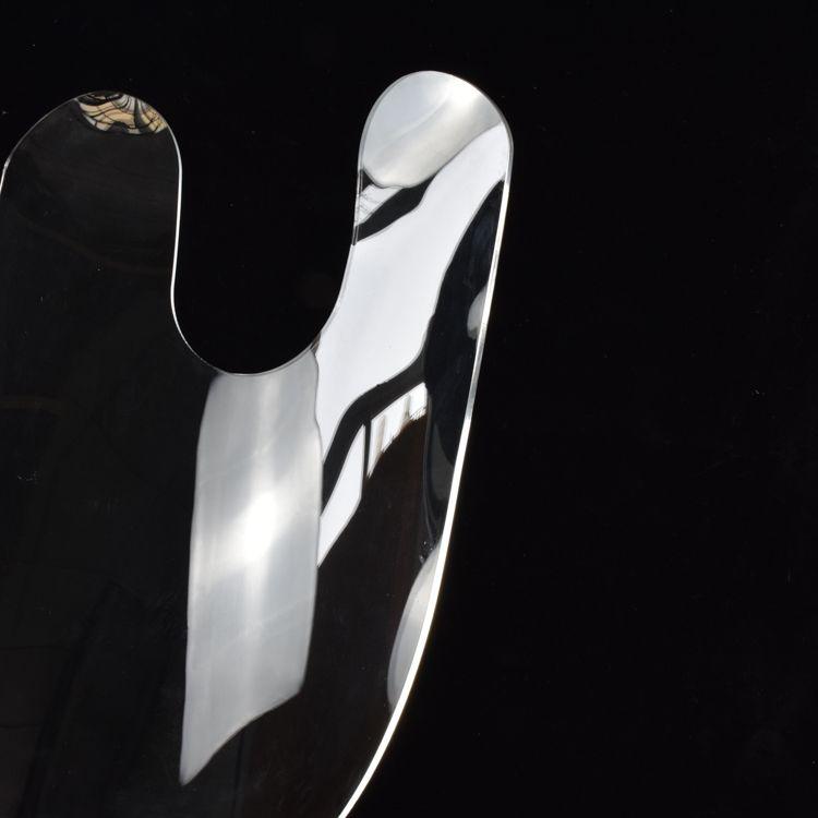 异形亚克力U型设备保护罩生产厂家