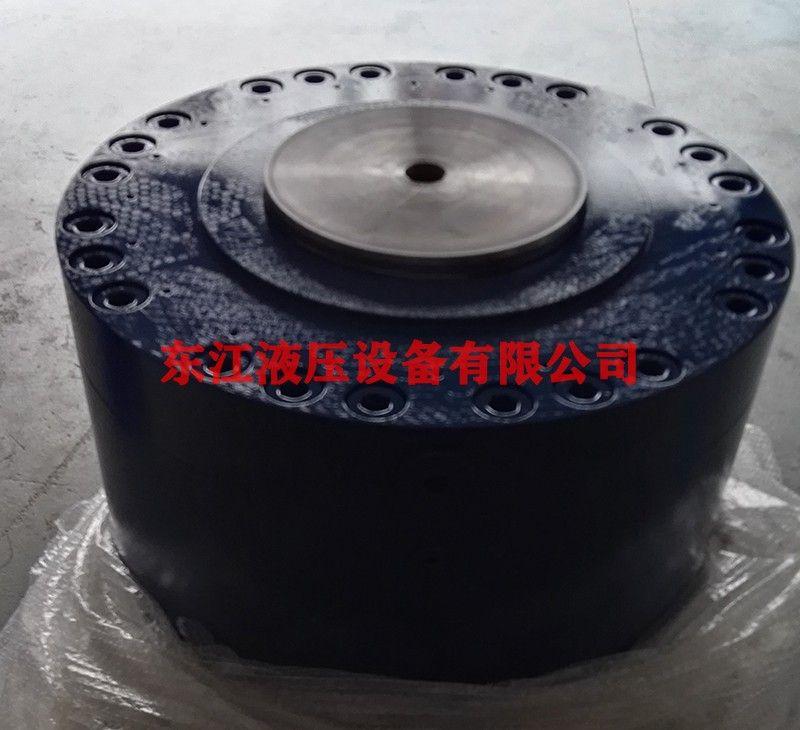 篦冷机油缸  水泥立磨油缸    史密斯立磨油