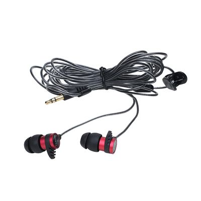 艾肯ICON SCAN5入耳式音樂耳機手機K歌