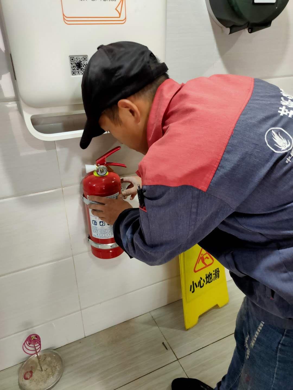 南京消防工程維保/專業消防機構/消防設施施工改造