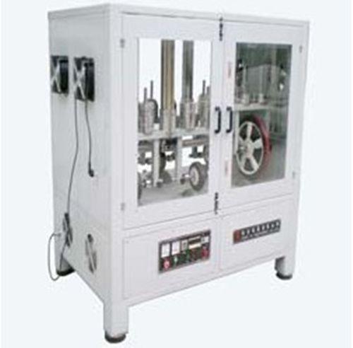 恒宇仪器-HY-982-轮胎耐磨试验机