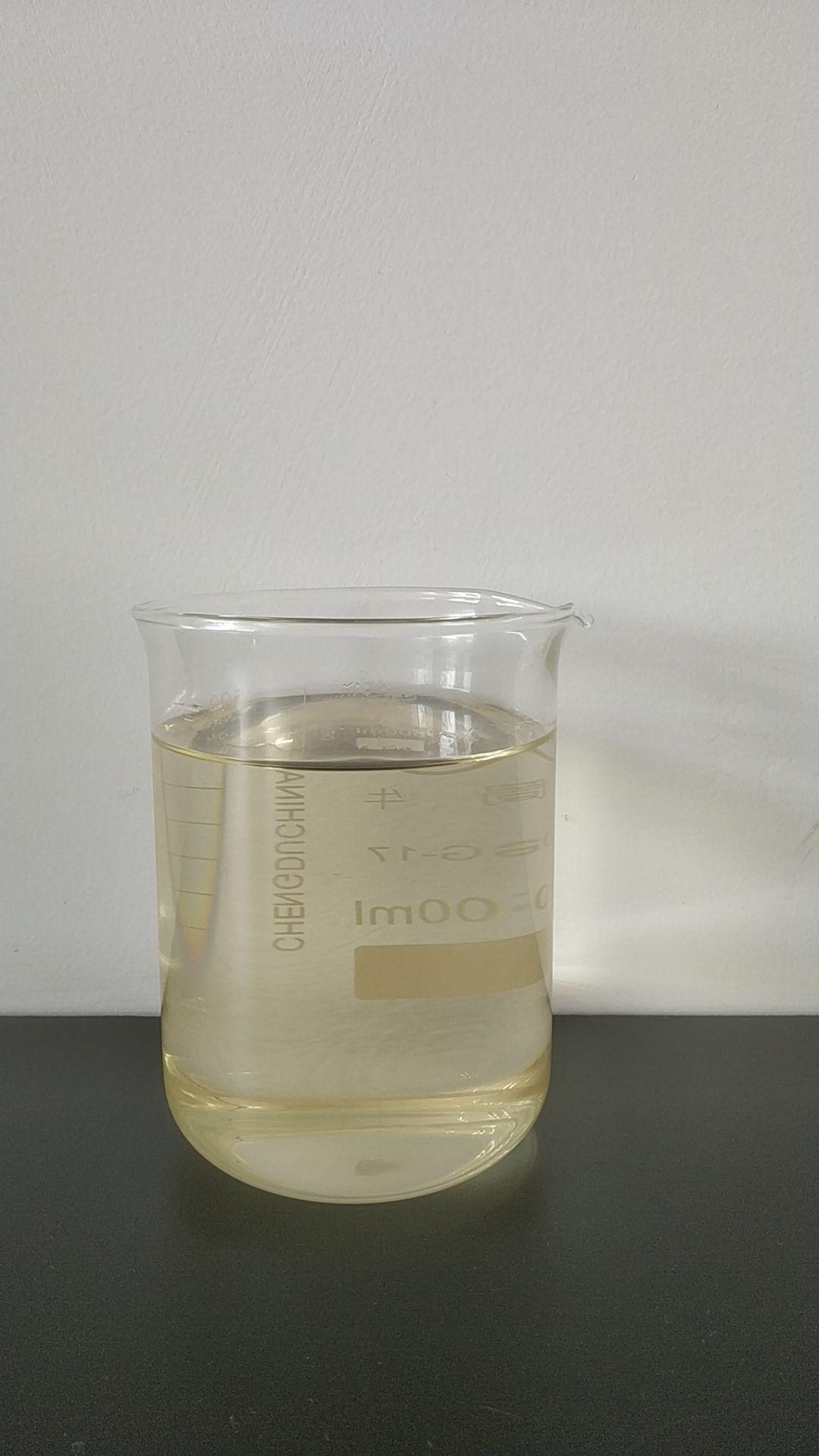 國產高純油酸90油酸廠家