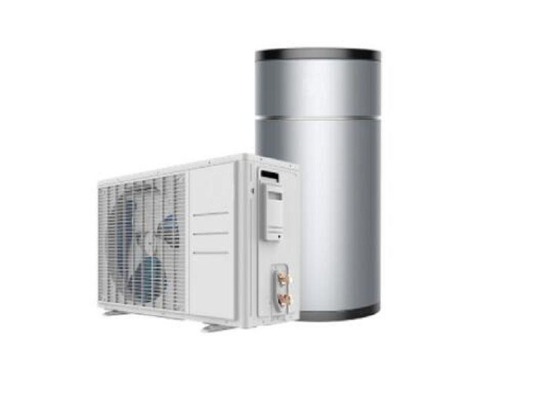 杭州空氣能熱水廠家