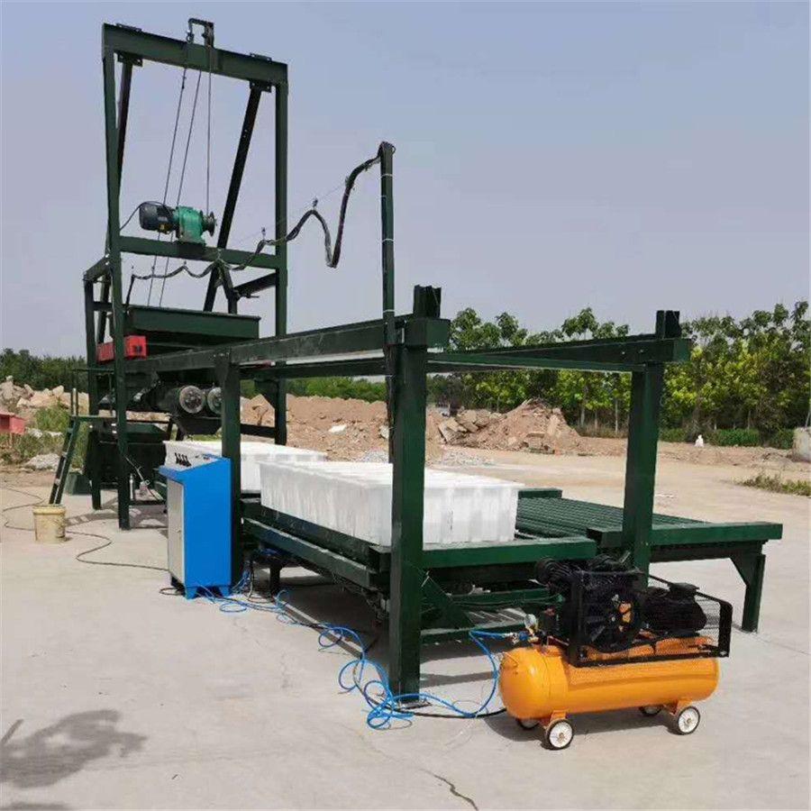 小型預制構件生產線 混凝土預制設備  品質