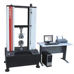 恒宇仪器-HY-930MC-电脑式万 能材料试验机