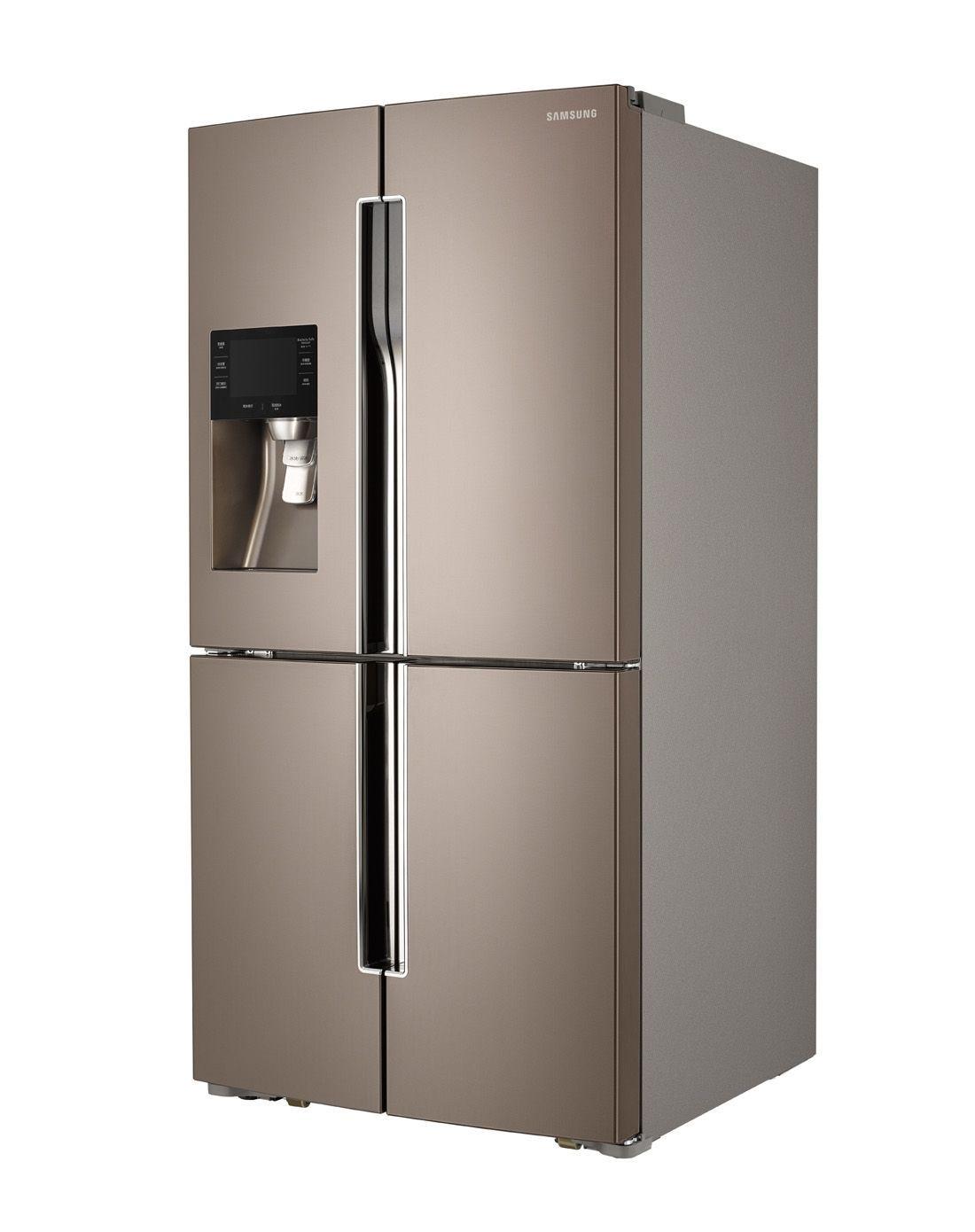 冰箱进口需要的资料有哪些