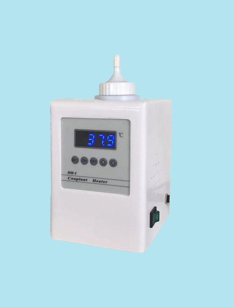 耦合剂加热恒温器