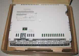 可编程控制器plc西门子plc电缆