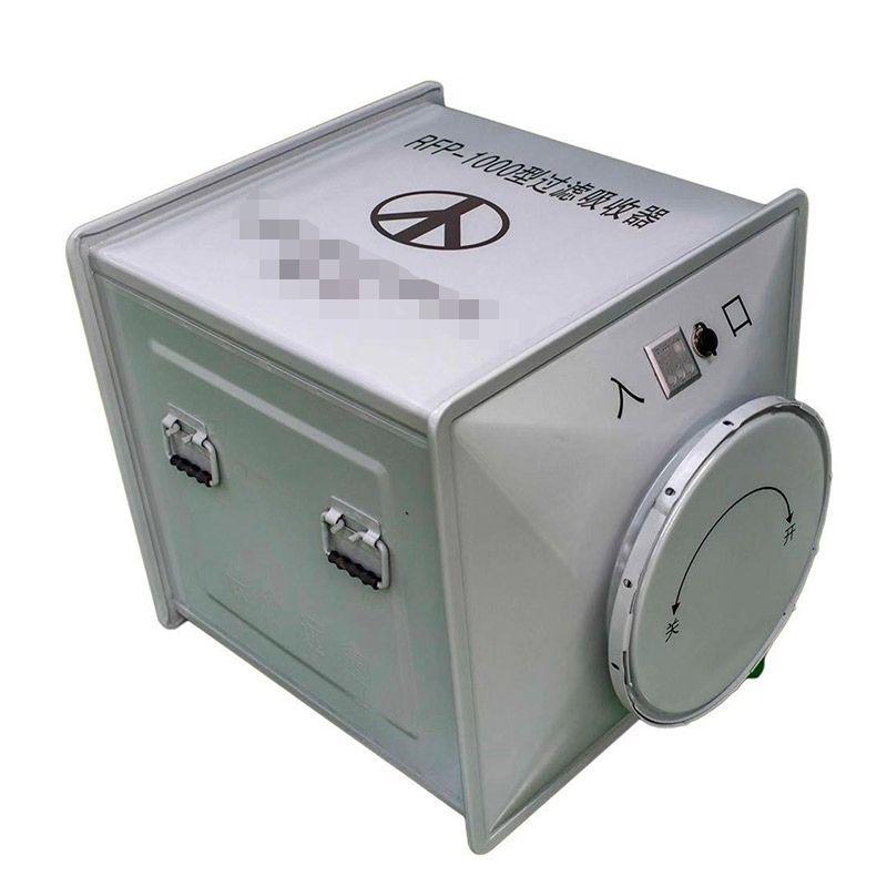 遵义人防设备过滤吸收器厂家