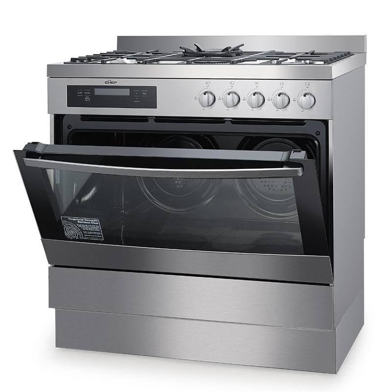 烤箱/微波炉进口清关需要什么资料