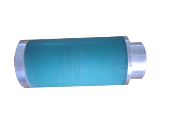 橡胶胶辊生产厂家