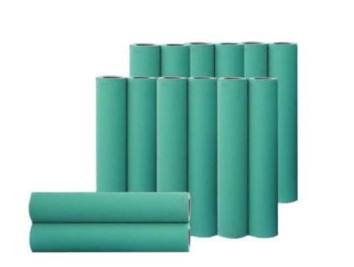 安徽橡胶辊生产厂家
