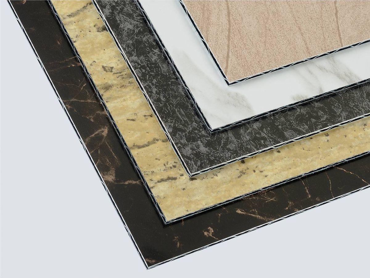 廣東A級鋁復合板價格