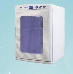 耦合剂加热保温柜