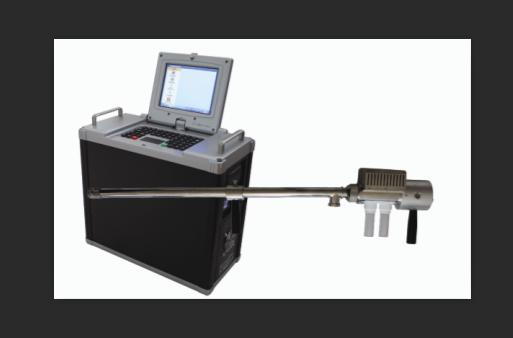 LB-7015Z(LB-3040-B)便携式紫外吸收烟气监测系统