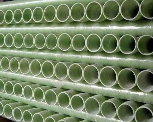 玻璃钢排水管 玻璃钢排污管  直径800mm