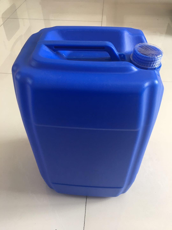 全新料28L塑料桶化工桶闭口桶