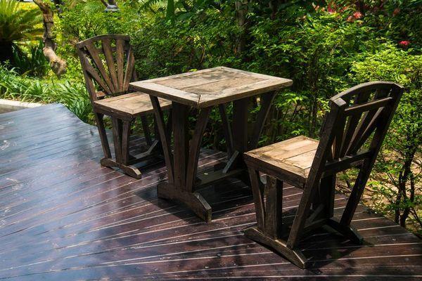 英国木桌子进口报关繁琐吗