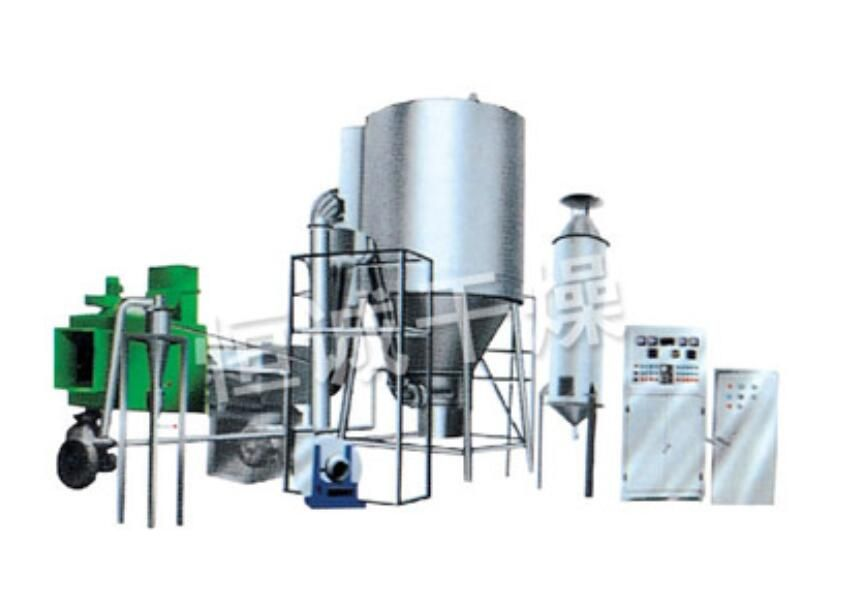江苏药材干燥机供应