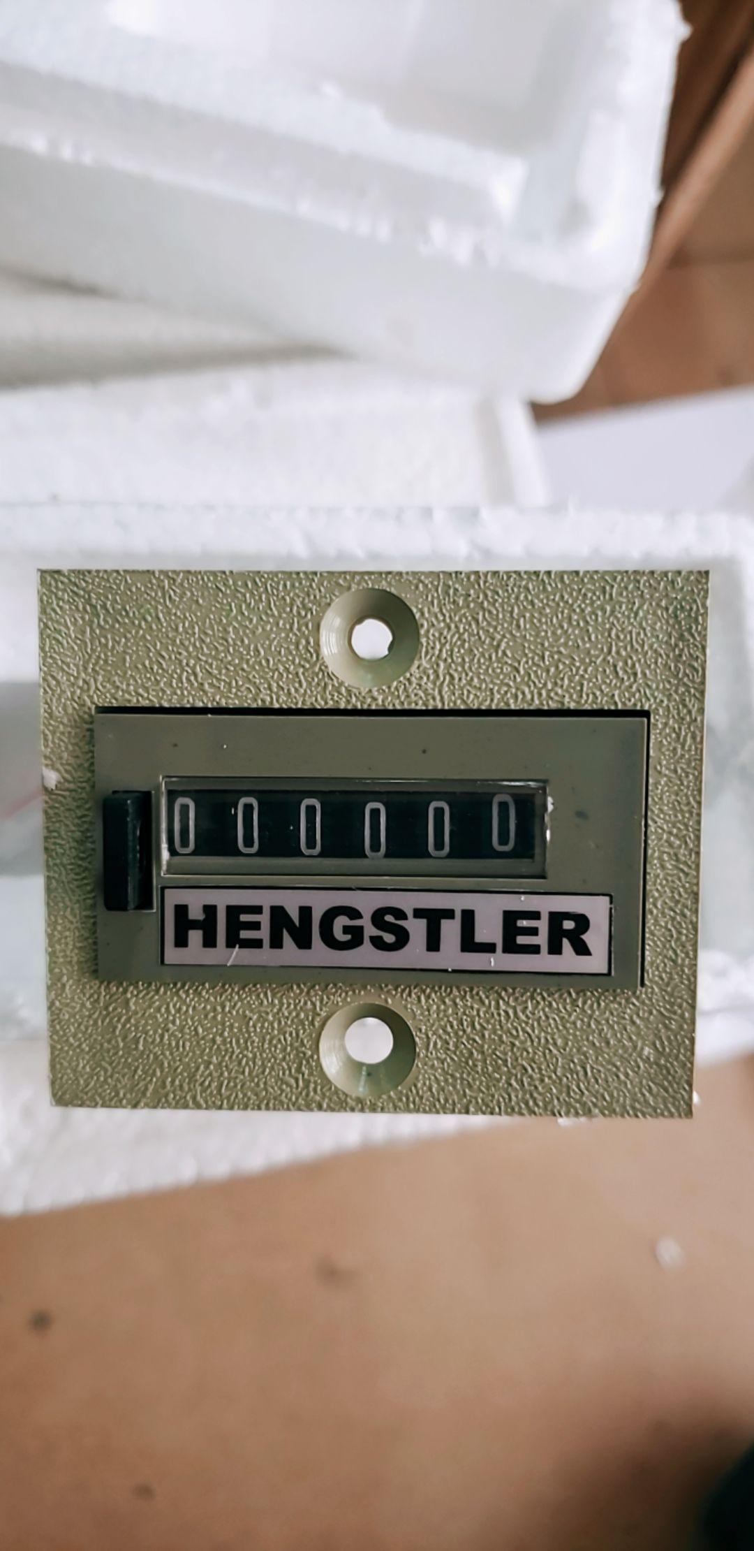 亭士樂海瑞克齒輪油顯示器銷售
