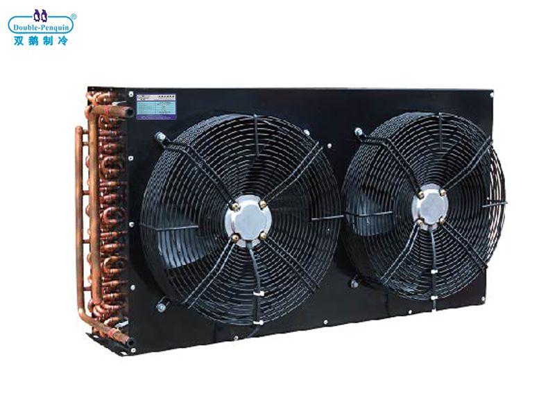 FNH型风冷凝器厂家定制