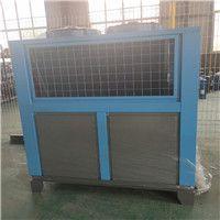 水槽降温 金属热处理 提炼炼金 等用冷水机
