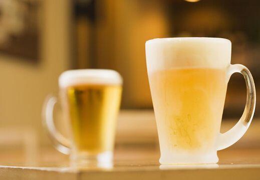 黑龙江进口德国啤酒商检报关流程