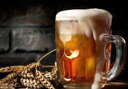 奥丁格啤酒青岛进口清关流程详解